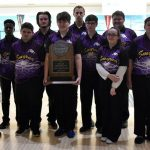 Bulldogs finish runner's up in State Tournament