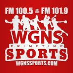 Podcast: Coaches Corner: Smyrna Boys Basketball Coach Mike Wright