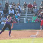 Lady Bulldogs end Oakland's Season