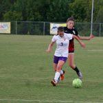 Girls Soccer-Senior Night-Part 2
