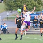 Smyrna soccer's best season in 12 years comes to end in region semifinals