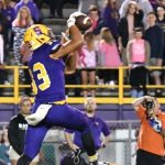 Smyrna blanks Antioch to set up battle for second in Region 5-6A