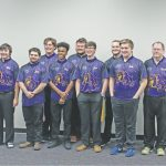 Bowling advances to state with sectional win over Soddy-Daisy