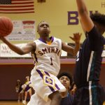 Boys' Basketball- Recent Game Highlights