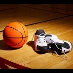 February Boys Basketball Highlights
