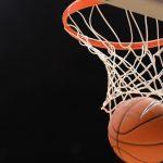 Boy's Basketball Tryout Date Set