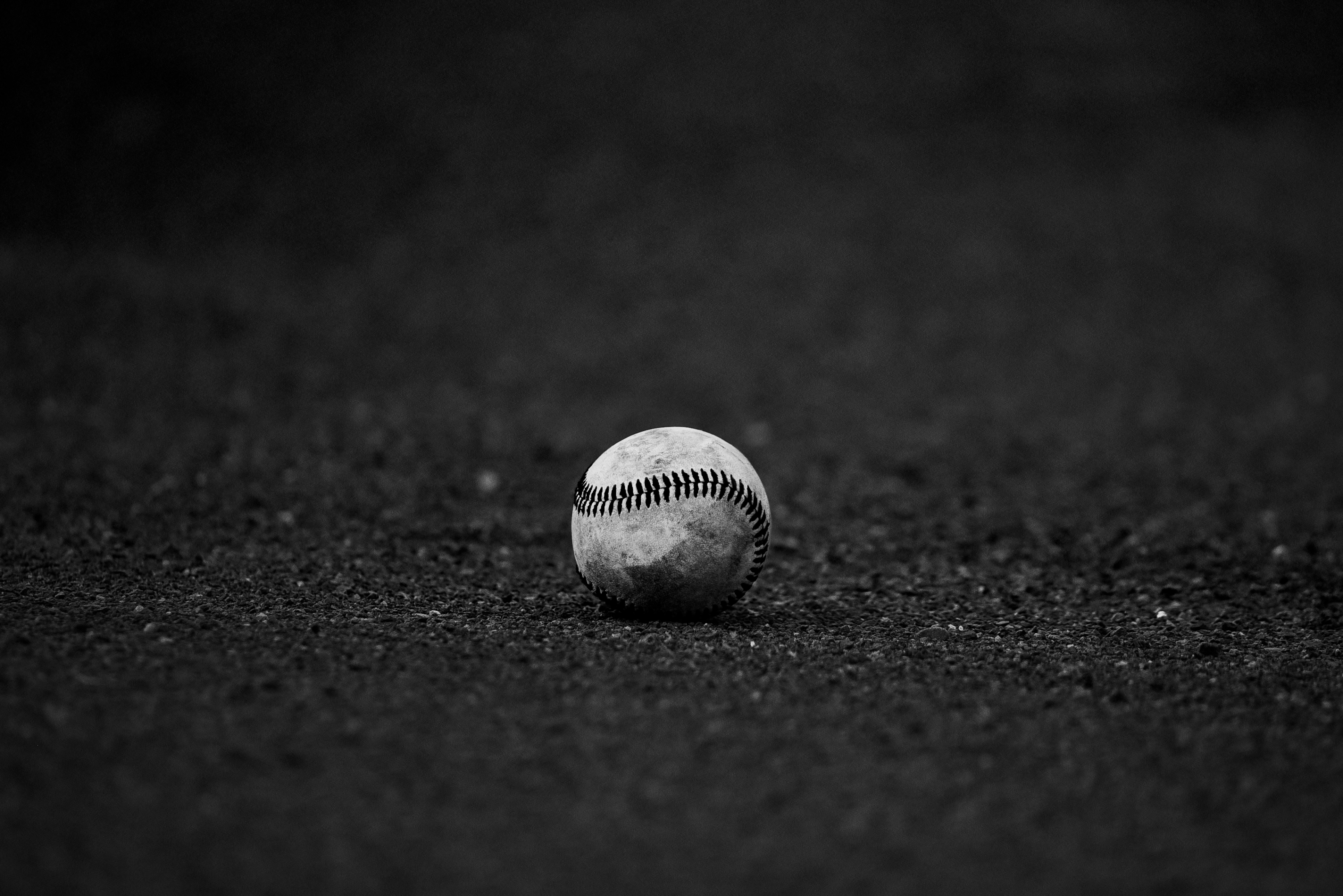 Baseball has two named to All County team