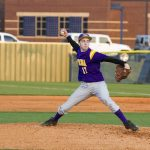 Bulldogs End LaVergne's Season on Walk-off