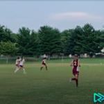 Video Highlights: Soccer @ Riverdale