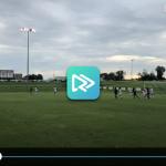 VIDEO: Girl's Soccer vs. Heritage