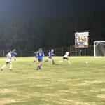 Girls Varsity Soccer beats Lebanon 6 – 2