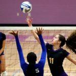 ICYMI: Smyrna volleyball changes attitude, turns program around