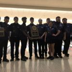 ICYMI: Smyrna Bowling captures fifth state championship