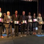 Winter Hall of Fame induction