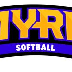 Smyrna Softball Takes Victory Over Stewarts Creek In Pitcher's Duel