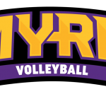 Smyrna Varsity Volleyball falls to Lebanon in a close match