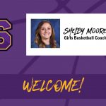 ICYMI: Smyrna alumnae Shelby Moore takes over girls basketball program