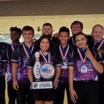 "ICYMI: ""Team Smyrna"" Wins High School National Championship"