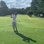 Golf vs Siegel