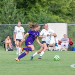 Lady Bulldogs Soccer shuts out Wilson Central 6 – 0