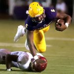 High school football: Riverdale vs. Smyrna in pictures