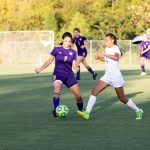 ICYMI: Murfreesboro area high school girls soccer 2020 preview