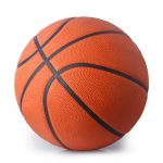 Boy's Basketball Tryout