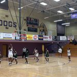 Lady Bulldogs beat KIPP Nashville Collegiate 49 – 16