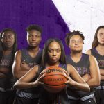 DNJ Story: All Area Girls Basketball