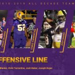 All-Decade: Offensive Lineman Pt. 2