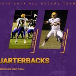 All-Decade: Quarterbacks
