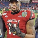 Music City Bowl proving ground for Cards and Okeke- The Reader