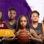 Lady Warriors surge past Lady Bulldogs