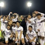 Bulldogs retain Mayor's Cup after penalties win over Stewarts Creek