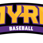 Varner's Walk-off Gives Smyrna Baseball Victory Over Gallatin