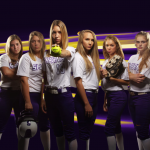 Varsity Softball falls to Blackman 11 – 4