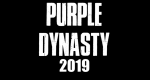 Purple Dynasty tribute