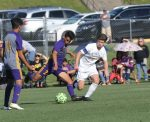DNJ Story: Even with a difficult road, Smyrna boys soccer was optimistic about making Spring Fling