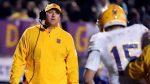 DNJ Story: Area high school football schedules need adjusting after Metro Nashville teams' season delayed