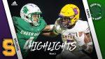 Football: Week 5 Highlights