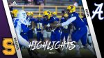 Football Week 7: Video Highlights