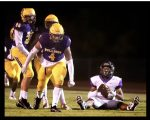 Smyrna football clears elusive hurdle with region win over Cane Ridge