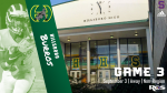 Football Opponent Preview – Game 3 – Hillsboro