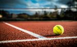2021 Tennis Tryout Information