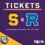 Girls Basketball Tournament – Tickets Available
