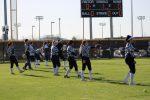 Photos: Softball vs. Lexington