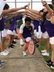Photos: Tennis vs. Rockvale