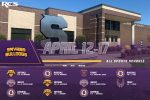 Smyrna Sports | April 12-17