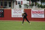Photos: Softball vs. Stewart's Creek District Tournament