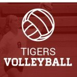 Tonight's (9/29) JV/ Varsity Volleyball @ FW Southside – Parking Notice – UPDATE